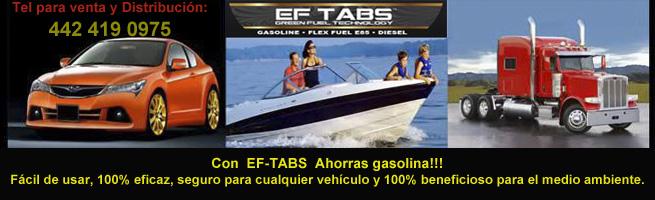 EF-TABS_AHORRA GASOLINA_COMPRUEBALO