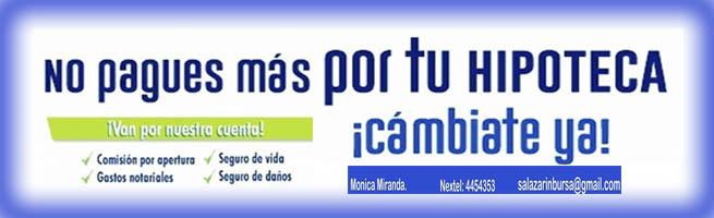 nopagues_mas por tu hipoteca