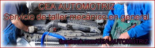 ceaautomotris_facebook