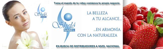 shelonabel_qro_ana_ríos