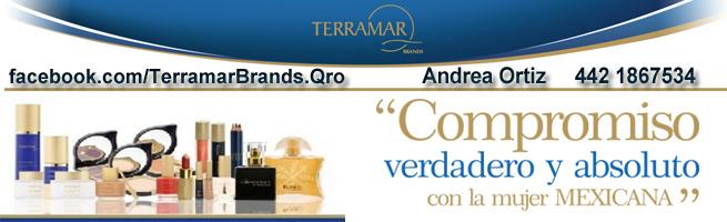 unete_terramar_brands_qro_andrea_ortiz