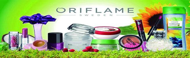 productos-europeos_oriflame