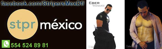 striper_mexico_ebervazquez