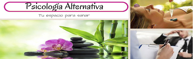 psicologia_alternativa_katia_1