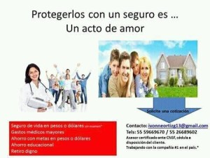 13699973_886717924788757_4186083266177327398_n