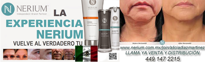nerium_alicia_diaz_martinez