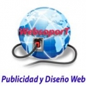 Diseño Web Hosting Dominio