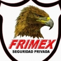 Frimex Queretaro