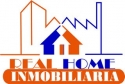 Real Home Inmobiliaria