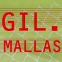 GIL MALLAS
