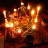 Amarres, limpias, trabajos, rituales,magia blanca