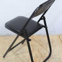 Vendo sillas banqueteras para negocio de alquiler