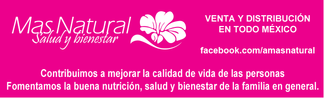 masnatural_araceli-1